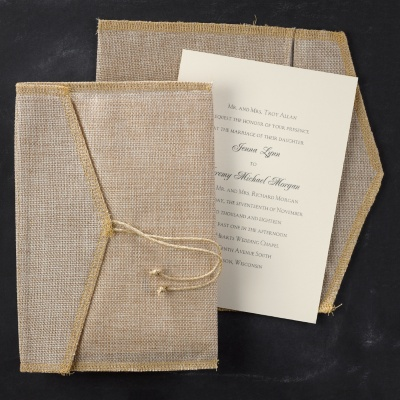 Wedding Invitations - Elite Invitation Store has invitations of ...